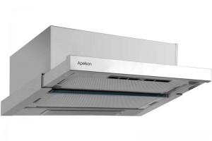 Встраиваемая вытяжка APELSON AIR 202/201 500/600 inox
