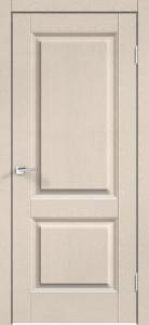 Дверное полотно ALTO 6