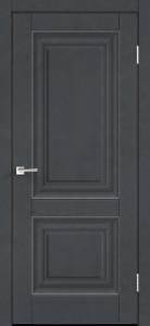 Дверное полотно ALTO 7