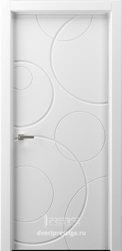 Дверное полотно Альверо