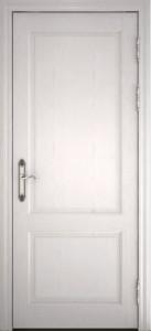 Дверь Персея ясень перламутр