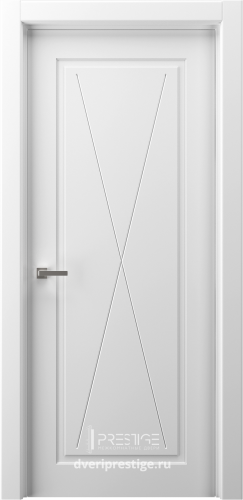 Дверное полотно Диамант