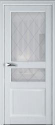 Двери Uberture VERSAILLES (экошпон)