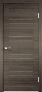 Дверное полотно Linea 8