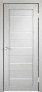 Дверное полотно Duplex ПГ