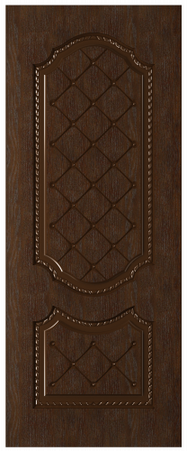 Дверное полотно Экстра