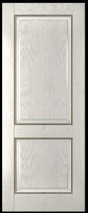 Дверное полотно Гранд