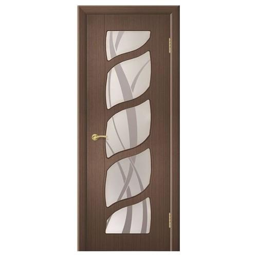 Дверное полотно Лиана