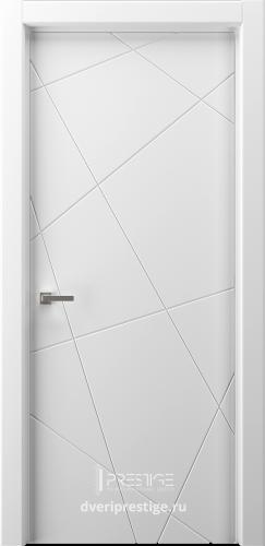 Дверное полотно Лайт