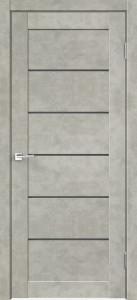 Дверное полотно LOFT1
