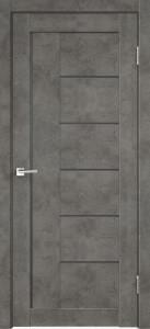 Дверное полотно LOFT3