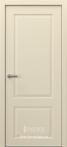 Дверное полотно Невада