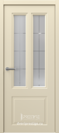 Двери Престиж (ПВХ)