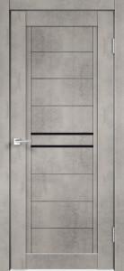 Дверное полотно NEXT 2