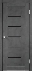 Дверное полотно NEXT 3