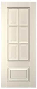 Дверное полотно Паола