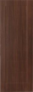 Дверь Sigma 11 венге