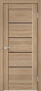 Дверное полотно PREMIER 1