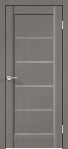 Дверное полотно PREMIER 1 SOFTTOUCH