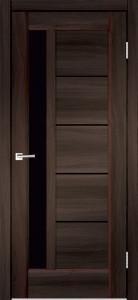 Дверное полотно PREMIER 3
