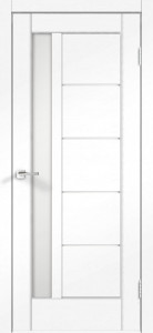 Дверное полотно PREMIER 3 SOFTTOUCH