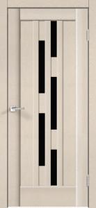 Дверное полотно PREMIER 8 SOFTTOUCH