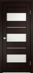 Дверное полотно Duplex 12 ПО