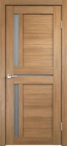 Дверное полотно Duplex 3 ПО (Мателюкс)