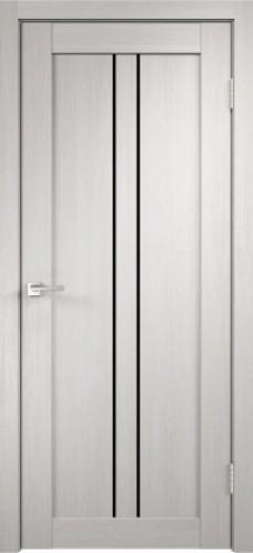 Дверное полотно Linea 2 ПО