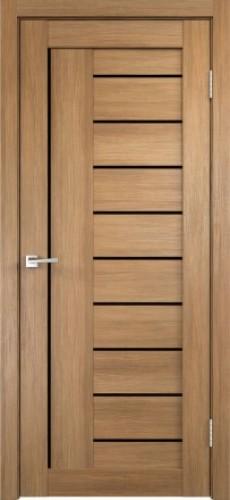 Дверное полотно Linea 3 ПО