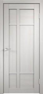 Дверное полотно Provance 1 ПГ