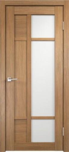 Дверное полотно Provance 3 ПО