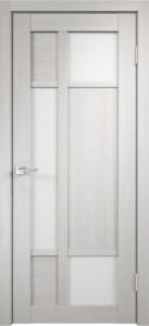 Дверное полотно Provance 4 ПО