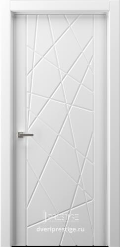 Дверное полотно Соренто
