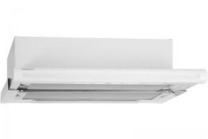 Встраиваемая вытяжка CATA TF 5250 (60) white