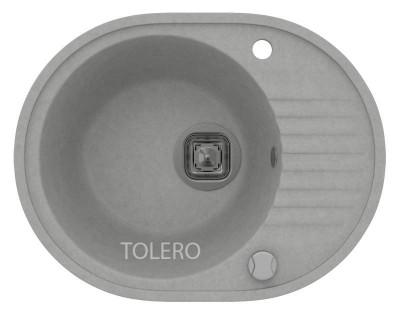 Кухонная мойка «TOLERO». Модель R-122