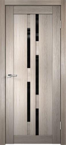 Дверное полотно Unica-7 3D Flex